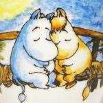 10 лучших книг для детей по версии MAMA-SMART