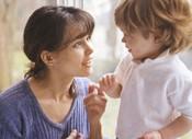 мама-говорит-с-ребенком
