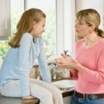 Как не подорвать веру ребенка в себя?
