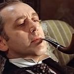 Шерлок-Холмс