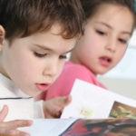Что Вы знаете об интеллекте ребенка?