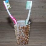 6 марта, день здоровых зубов