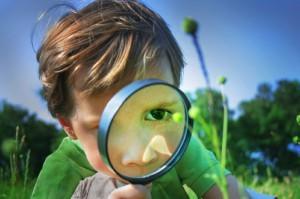 как распознать гения в ребенке