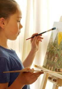 hour-long-kids-painting-class-with-8x10-canvas-at-create-your-canvas