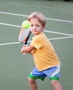 sporty-kid-244x300