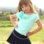 Что должен знать ребенок к 6-7 годам?