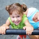 Что надо знать родителям о физическом развитии младших школьников?