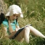 10 лучших летних идей в стиле «MAMA-SMART»