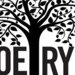20 июля, день поэзии Усачева