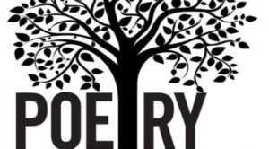 den-poezii