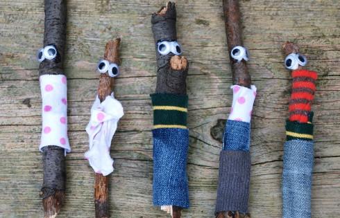куклы-из-веток
