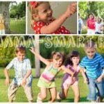 5 классических игр для детей