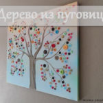 7 июня, день деревьев