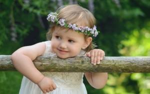 beautiful-children