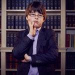Почему Ваш ребенок не станет гением