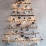 Идеи новогодних елок