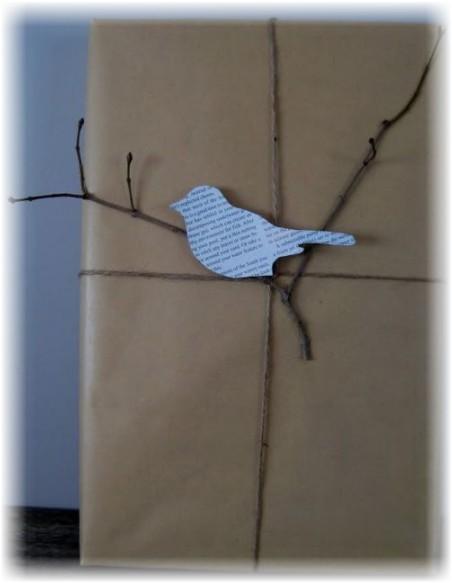 upakovka-ptichka