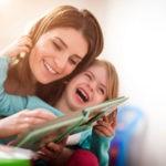 Как заставить ребенка читать? 12 советов!