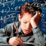 Как снизить нагрузку в начальной школе?