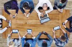 Мобильные телефоны будут запрещены в начальных школах