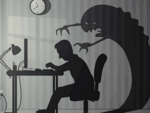7 советов по безопасности ребенка в цифровой среде