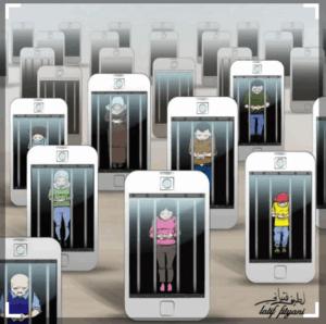 Топ полезных приложений для смартфона и планшета для детей