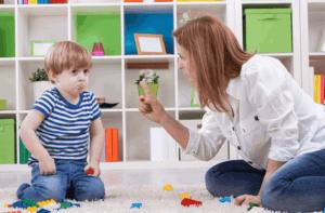 как воспитывать детей в цифровой среде